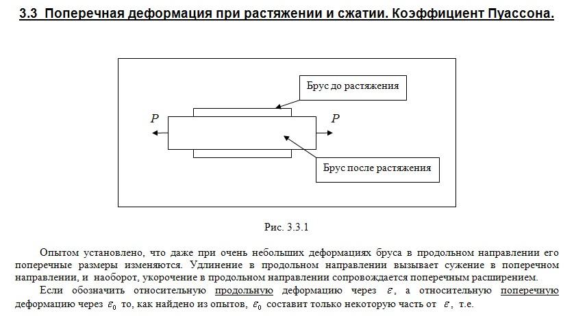 Фасадные работы - цена за м2 в Москве - Прайс-лист на